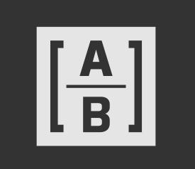 ALLIANCE BERNSTEIN logo | 24frames