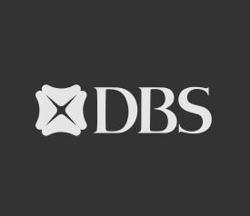 DBS logo | 24frames
