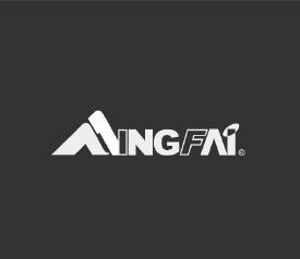 MING FAI logo | 24frames