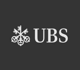 UBS logo | 24frames