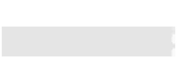 BARCLAYS logo | 24frames