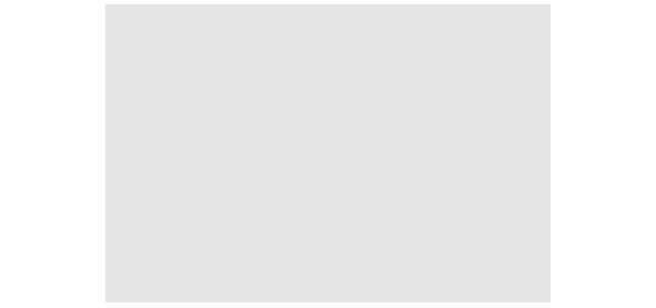 FOUR SEASONS logo | 24frames