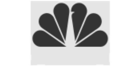 CNBC logo | 24frames