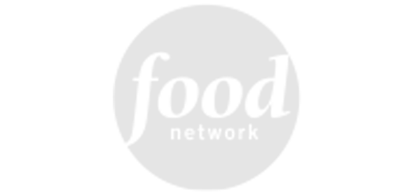 FOOD logo | 24frames